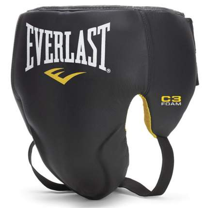 Бандаж на пах Everlast Pro Competition Velcro, XL,