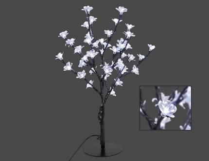 Световое дерево KAEMINGK 495070