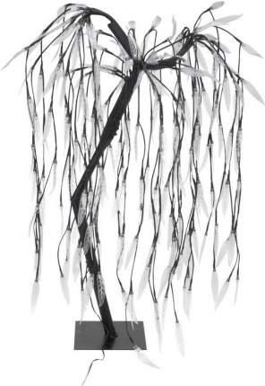 Световое дерево Koopman AXF201800