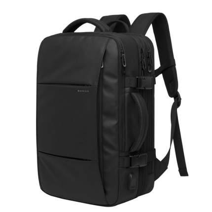 Рюкзак BANGE BG1908 черный