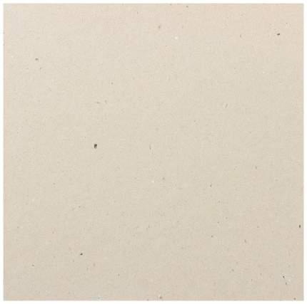 Набор переплетного картона для творчества Sima-land (10 листов) 20х20 см