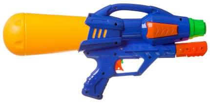 Водяное оружие Bondibon Наше лето Синий