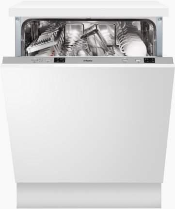 Встраиваемая посудомоечная машина 60 см Hansa ZIM 654 H