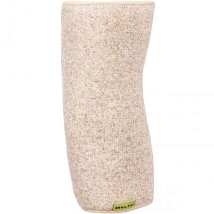Рукав компрессионный Holty 1206014, песочный, S