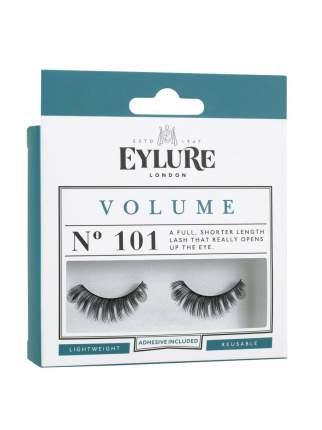 Накладные ресницы Eylure Volume 101