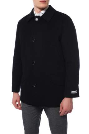 Пальто мужское SCHENDLER 318-08 синее 50 DE