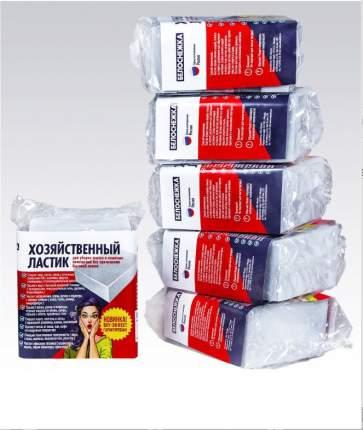 Меламиновая губка Белоснежка 6 упаковок