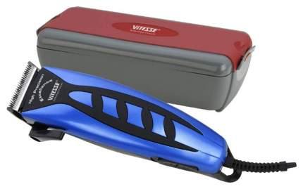 Машинка для стрижки волос ViTESSE VS-384