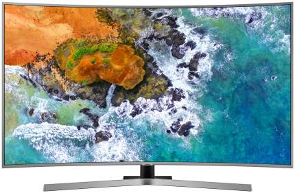 LED Телевизор 4K Ultra HD Samsung UE49NU7650U