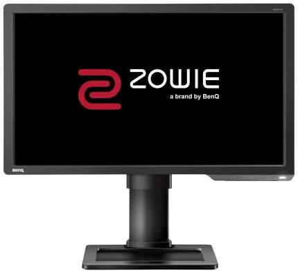 Монитор BenQ ZOWIE XL2411P 9H.LGPLB.QBE