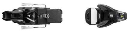 Горнолыжные крепления Atomic STH WTR 17 2019, черные, 115 мм