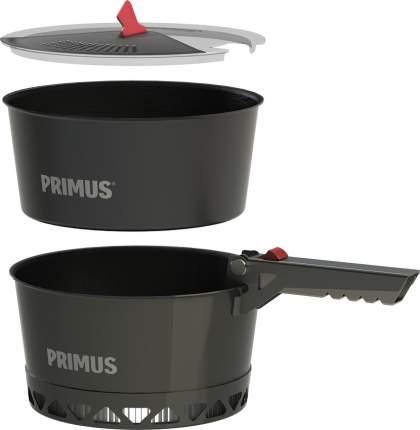 Набор туристической посуды Primus Primetech Pot Set 1,3 л