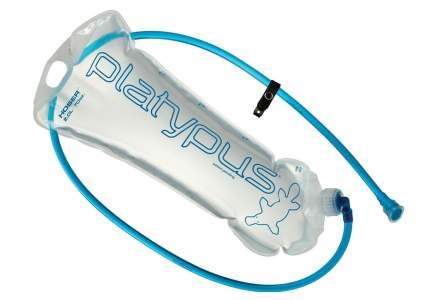 Питьевая система Platypus Hoser 1 л