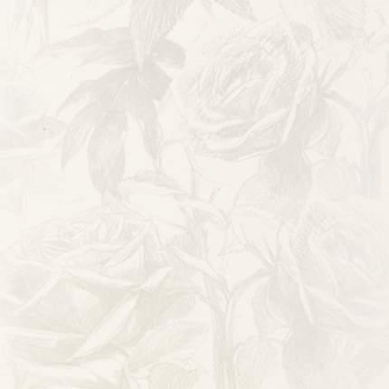 Обои флизелиновые Clarke & Clarke Floribunda W0037/11