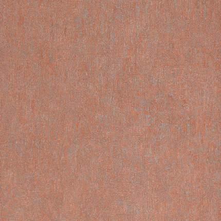 Обои виниловые флизелиновые Marburg Opulence-II 77847