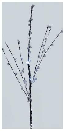 Световое дерево Feron Maeveen 26872 62 см