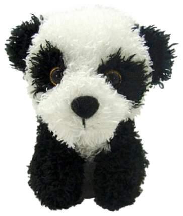 Мягкая игрушка Geetoyco Панда, 12 см