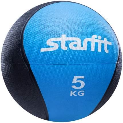 Медицинбол StarFit 5 кг PRO GB-702