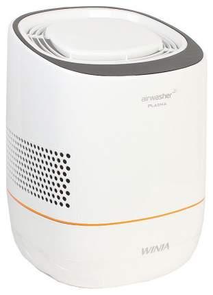 Мойка воздуха Winia Prime AWI-40 PTOCD White