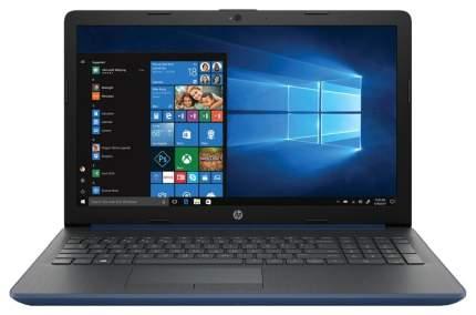 Ноутбук HP 15-db0092ur 4KH80EA