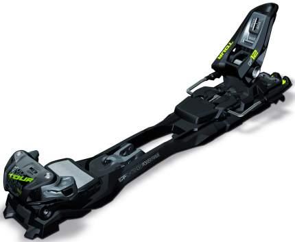Горнолыжные крепления Marker F12 Tour EPF L 110