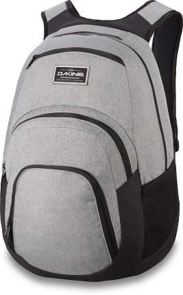Городской рюкзак Dakine Campus 33 л Sellwood