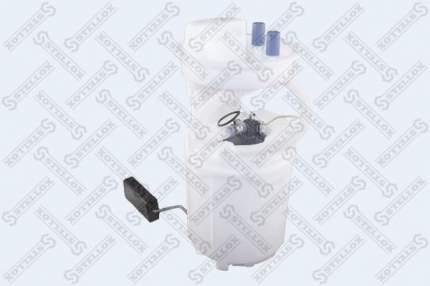 Топливный насос Stellox 10-02005-SX