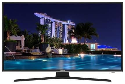 LED Телевизор Full HD GoldStar LT-55T600F