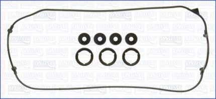 Комплект прокладок AJUSA 56005400