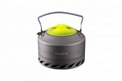 Туристический чайник Alocs CW-K07 0,9 л