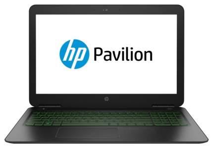 Ноутбук HP Pavilion 15-bc437ur 4JT95EA