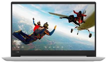 Ноутбук Lenovo IdeaPad 330S-15IKB 81F5017MRU