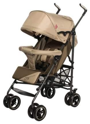 Коляска-трость Baby Care CityStyle 2018 Бежевый 18 Beige 18