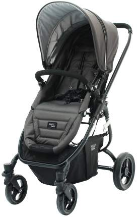 Прогулочная коляска Valco baby Snap 4 Ultra Валко беби Снап 4 Ультра Dove Grey