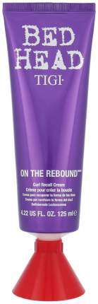 Средство для укладки волос Tigi Bed Head On The Rebound Curl Recall 125 мл
