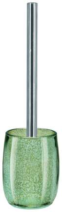Ершик для унитаза с подставкой Kleine Wolke Mercury 5898664856 Зеленый