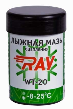 Мазь держания ЛУЧ WT-20 -8C/-25C 36 мл