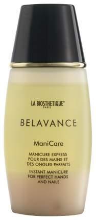 Скраб для рук La Biosthetique ManiCare Экспресс SPA-маникюр 100 мл