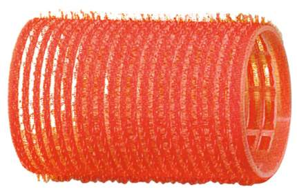 Аксессуар для волос Dewal R-VTR4 Красный