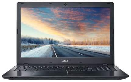 Ноутбук Acer TravelMate P2 TMP259-G2-M-37JK NX.VEPER.035
