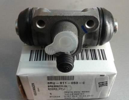 Тормозной цилиндр VAG 6RU611053C