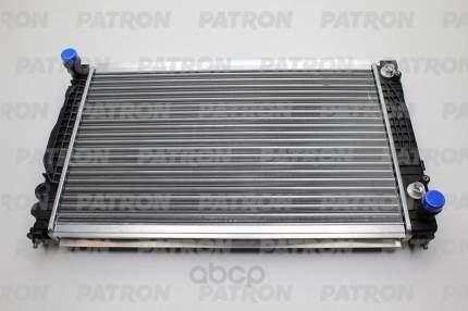 Радиатор кондиционера автомобильный PATRON PRS3020