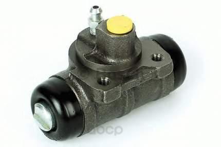 Тормозной цилиндр Bosch F026002172