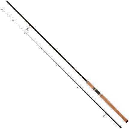 Удилище спиннинговое Mikado NSC Medium Heavy Spin, длина 3,05 м