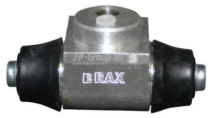 Тормозной цилиндр JP Group 1161300500