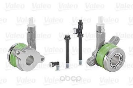 Комплект сцепления Valeo 810067