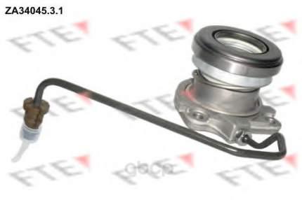 Комплект сцепления FTE Automotive ZA3404531