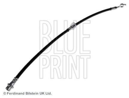 Шланг тормозной системы Blue Print ADT353197