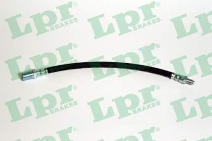 Шланг тормозной Lpr 6T46949