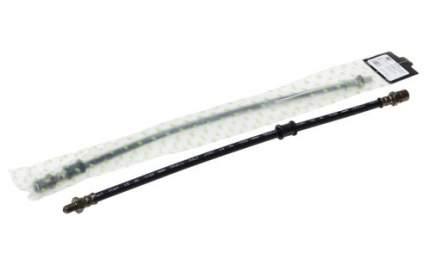 Шланг тормозной Trialli BF 224